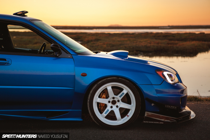 _MG_44702018-Mikeys-STI-for-Speedhunters-by-Naveed-Yousufzai