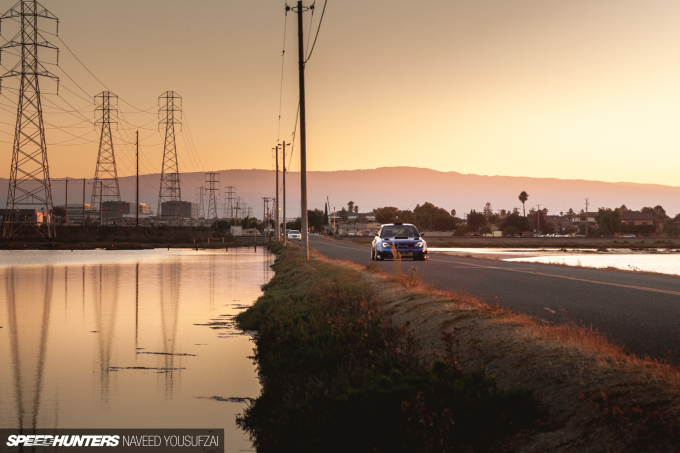 _MG_44972018-Mikeys-STI-for-Speedhunters-by-Naveed-Yousufzai