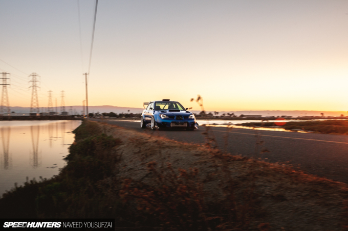 _MG_45172018-Mikeys-STI-for-Speedhunters-by-Naveed-Yousufzai