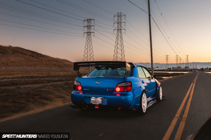 _MG_45912018-Mikeys-STI-for-Speedhunters-by-Naveed-Yousufzai