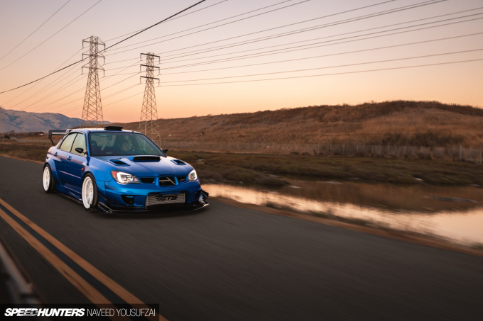 _MG_46142018-Mikeys-STI-for-Speedhunters-by-Naveed-Yousufzai