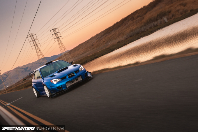 _MG_46162018-Mikeys-STI-for-Speedhunters-by-Naveed-Yousufzai