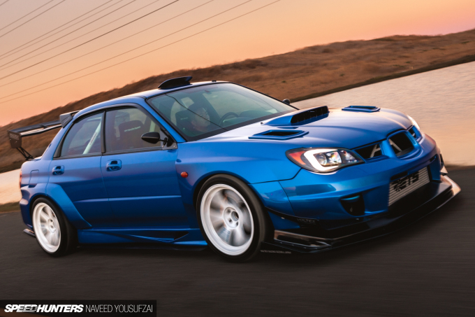 _MG_46252018-Mikeys-STI-for-Speedhunters-by-Naveed-Yousufzai