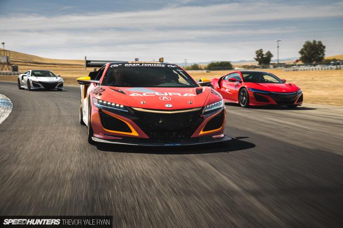 2018-SH_NSXPO-Pikes-Peak-Acura-NSX_Trevor-Ryan-007