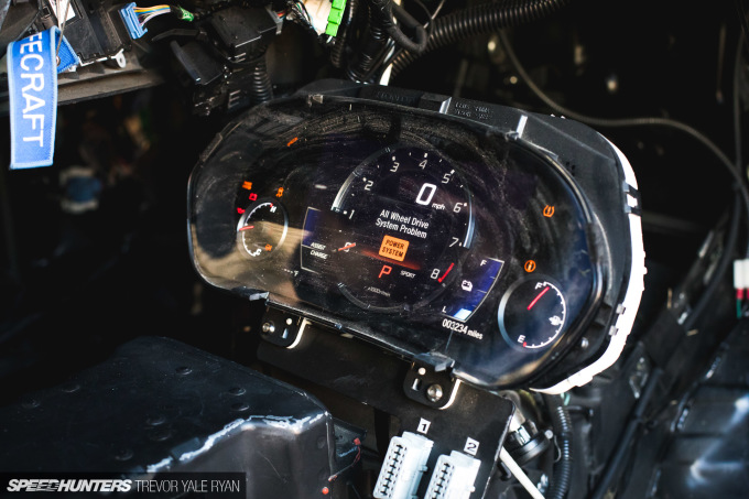 2018-SH_NSXPO-Pikes-Peak-Acura-NSX_Trevor-Ryan-018