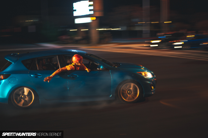 Keiron Berndt - H2oi - Overall Pics - Speedhunters-0479