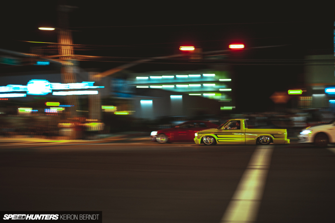 Keiron Berndt - H2oi - Overall Pics - Speedhunters-9760