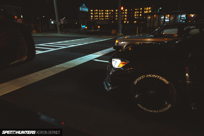 Keiron Berndt - H2oi - Overall Pics - Speedhunters-8383
