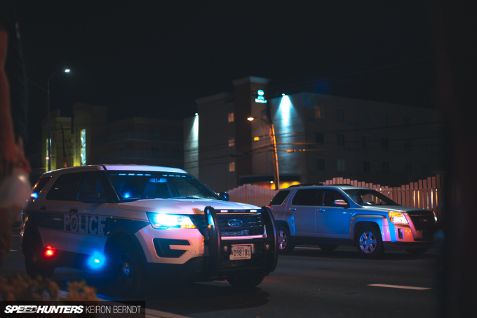 Keiron Berndt - H2oi - Overall Pics - Speedhunters-8501