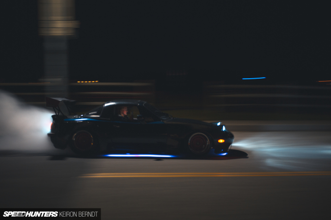 Keiron Berndt - H2oi - Overall Pics - Speedhunters-8601