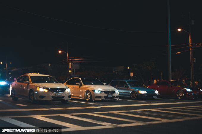 Keiron Berndt - H2oi - Overall Pics - Speedhunters-0452