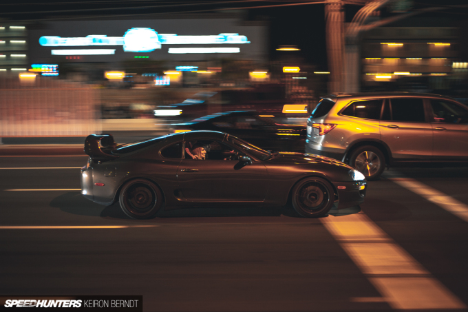 Keiron Berndt - H2oi - Overall Pics - Speedhunters-8469