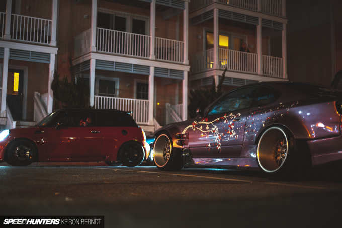 Keiron Berndt - H2oi - Overall Pics - Speedhunters-8513