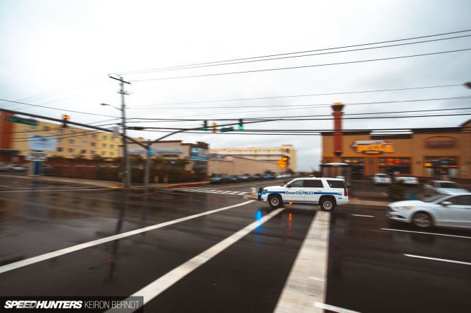 Keiron Berndt - H2oi - Overall Pics - Speedhunters-0281