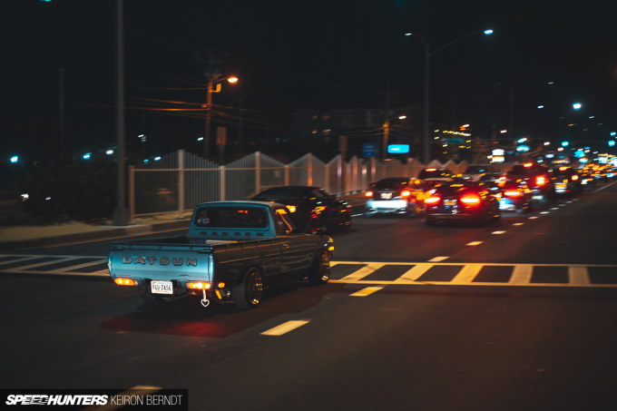 Keiron Berndt - H2oi - Overall Pics - Speedhunters-0470