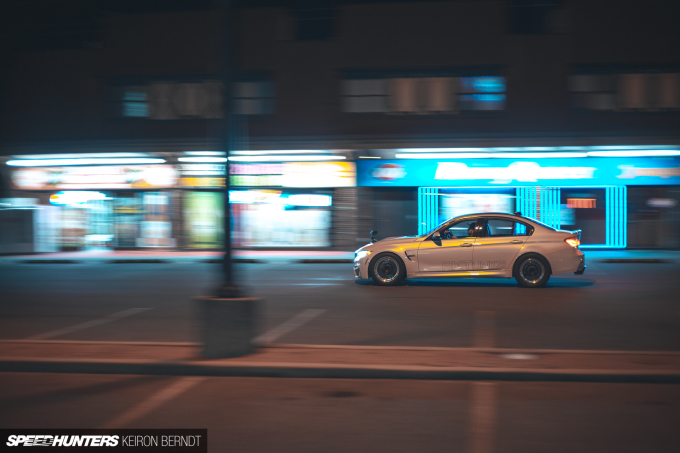 Keiron Berndt - H2oi - Overall Pics - Speedhunters-8632