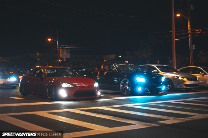 Keiron Berndt - H2oi - Overall Pics - Speedhunters-0543