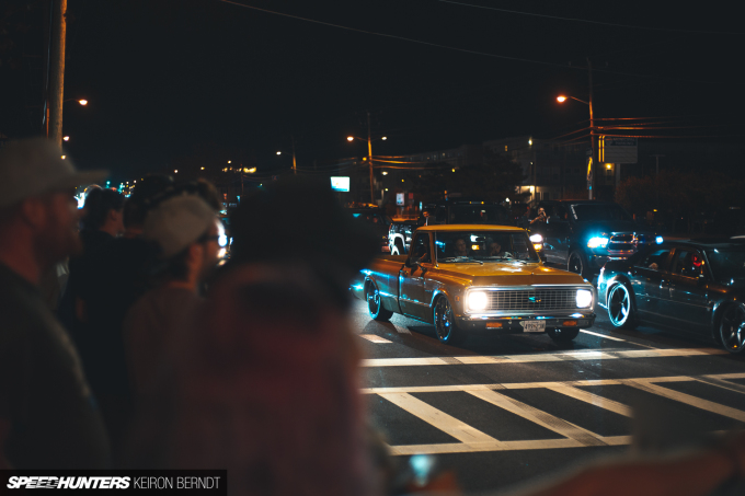 Keiron Berndt - H2oi - Overall Pics - Speedhunters-0475