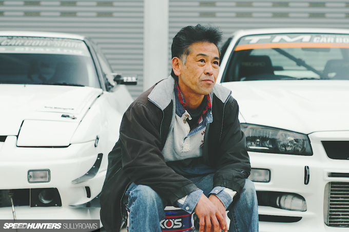 SH_IATS_Masao Desu.00_11_34_13.Still066