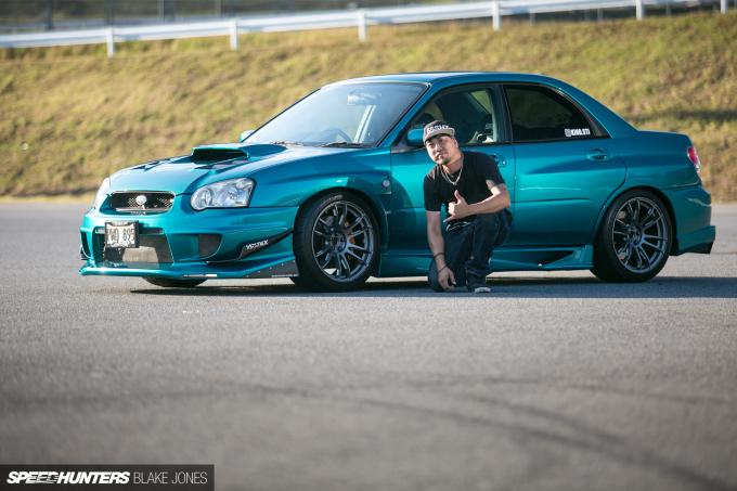 SpeedhuntersLive-Photobooth-blakejones-speedhunters--2