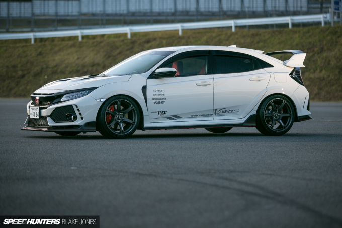 SpeedhuntersLive-Photobooth-blakejones-speedhunters--3