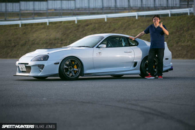 SpeedhuntersLive-Photobooth-blakejones-speedhunters--6