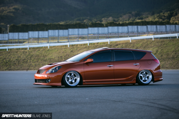 SpeedhuntersLive-Photobooth-blakejones-speedhunters--8