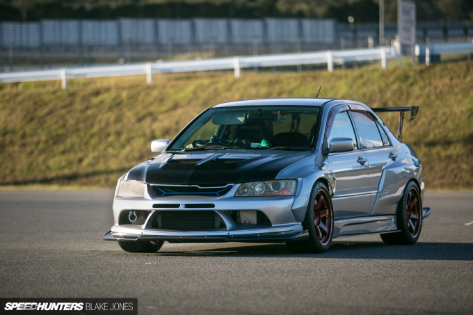 SpeedhuntersLive-Photobooth-blakejones-speedhunters--12