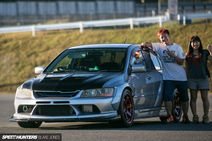 SpeedhuntersLive-Photobooth-blakejones-speedhunters--13