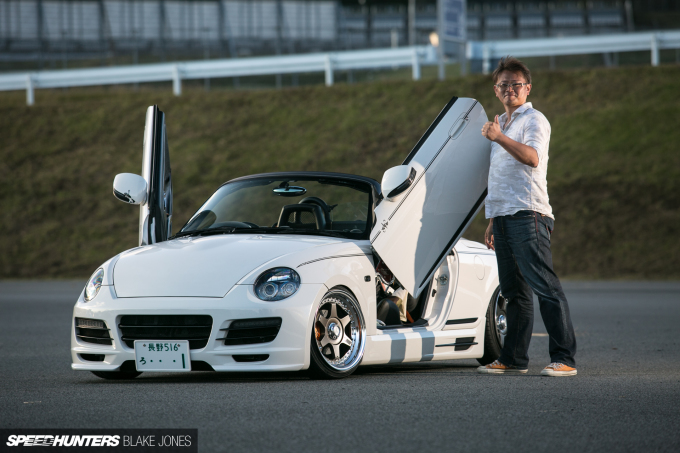 SpeedhuntersLive-Photobooth-blakejones-speedhunters--27