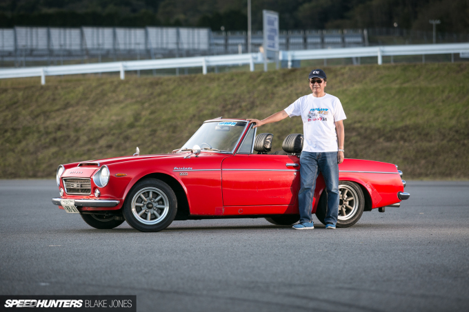 SpeedhuntersLive-Photobooth-blakejones-speedhunters--33