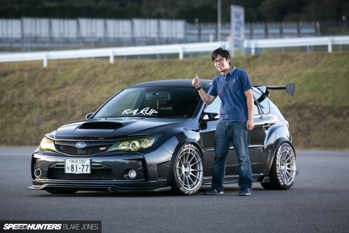 SpeedhuntersLive-Photobooth-blakejones-speedhunters--39