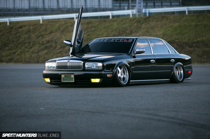 SpeedhuntersLive-Photobooth-blakejones-speedhunters--41