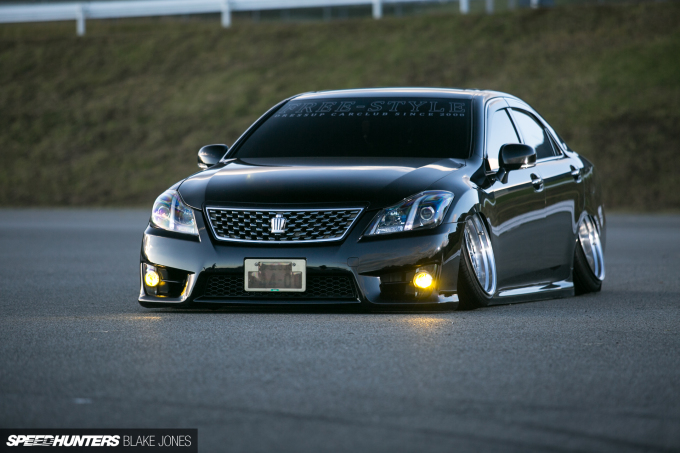 SpeedhuntersLive-Photobooth-blakejones-speedhunters--43