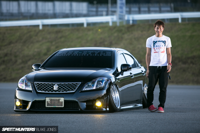SpeedhuntersLive-Photobooth-blakejones-speedhunters--44