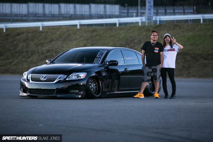 SpeedhuntersLive-Photobooth-blakejones-speedhunters--46