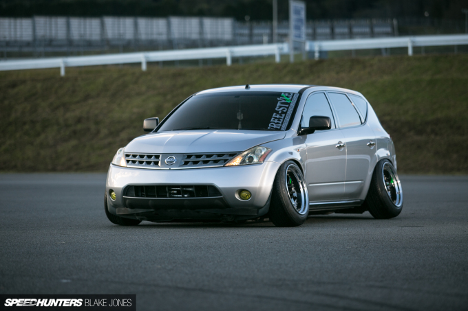 SpeedhuntersLive-Photobooth-blakejones-speedhunters--47