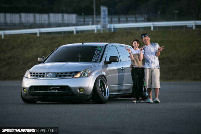 SpeedhuntersLive-Photobooth-blakejones-speedhunters--48