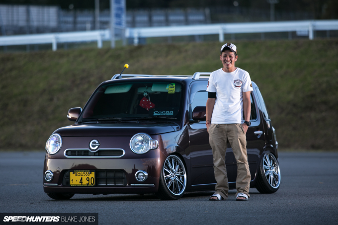 SpeedhuntersLive-Photobooth-blakejones-speedhunters--54