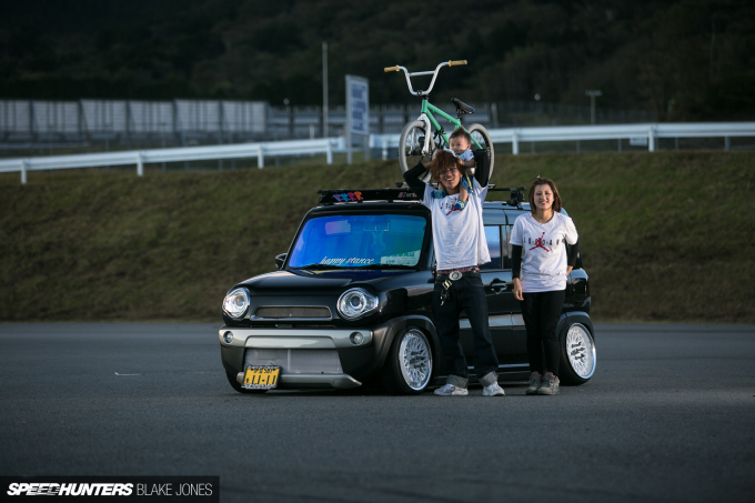SpeedhuntersLive-Photobooth-blakejones-speedhunters--57
