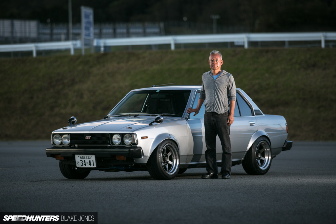SpeedhuntersLive-Photobooth-blakejones-speedhunters--60