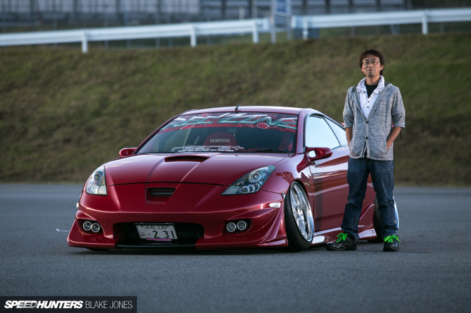 SpeedhuntersLive-Photobooth-blakejones-speedhunters--62