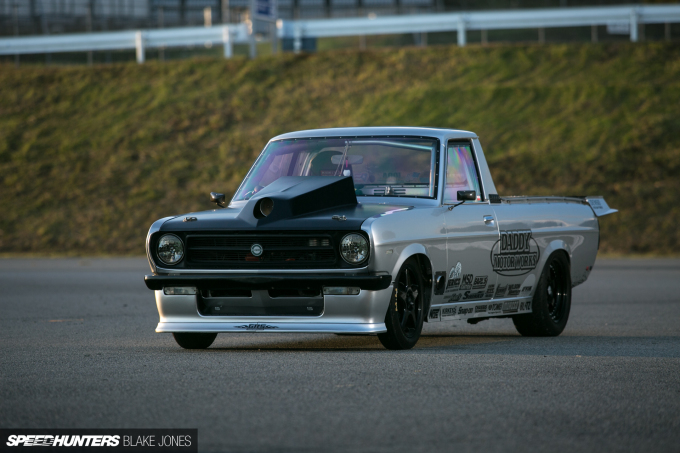 SpeedhuntersLive-Photobooth-blakejones-speedhunters--69