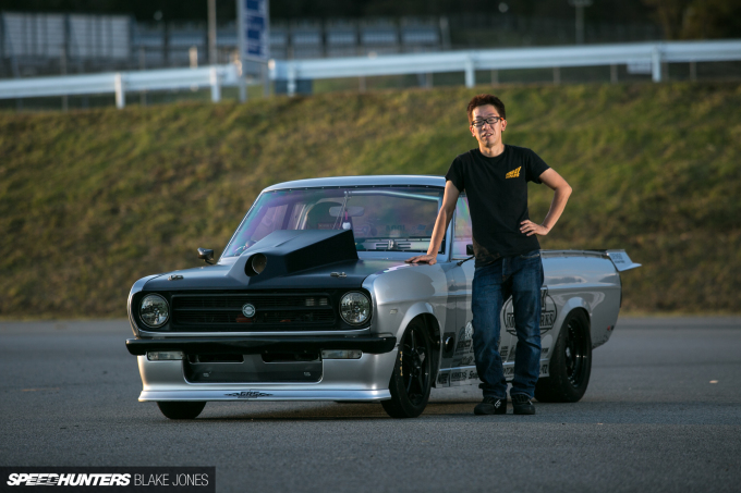 SpeedhuntersLive-Photobooth-blakejones-speedhunters--70