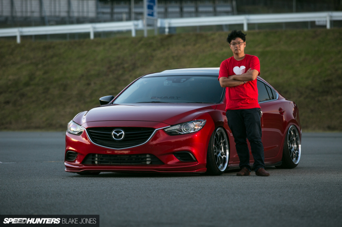 SpeedhuntersLive-Photobooth-blakejones-speedhunters--82