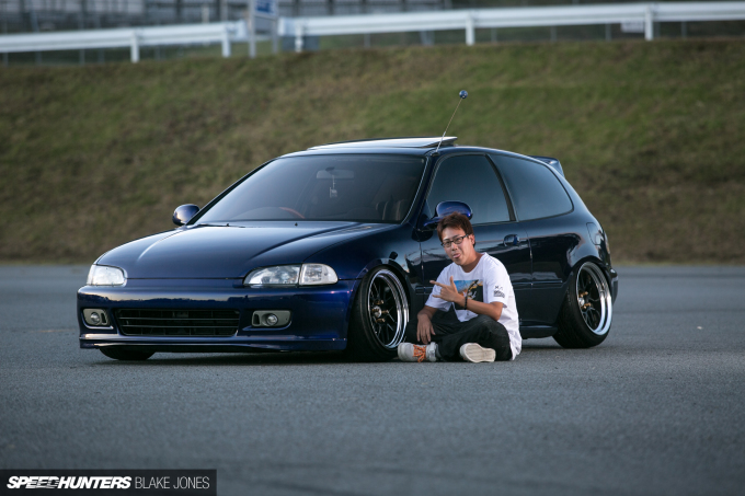 SpeedhuntersLive-Photobooth-blakejones-speedhunters--84