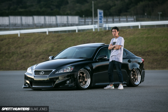 SpeedhuntersLive-Photobooth-blakejones-speedhunters--86