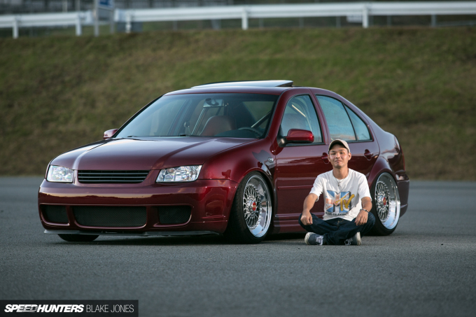 SpeedhuntersLive-Photobooth-blakejones-speedhunters--88