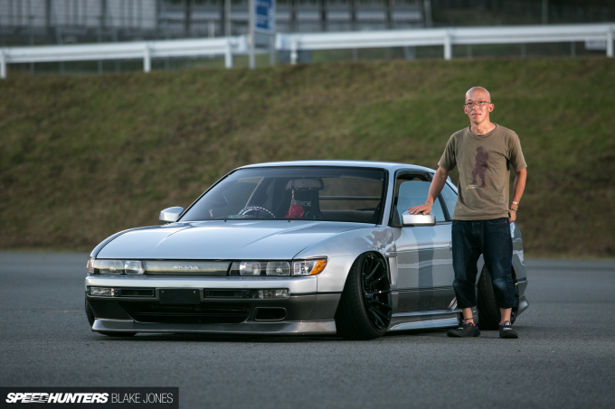SpeedhuntersLive-Photobooth-blakejones-speedhunters--90
