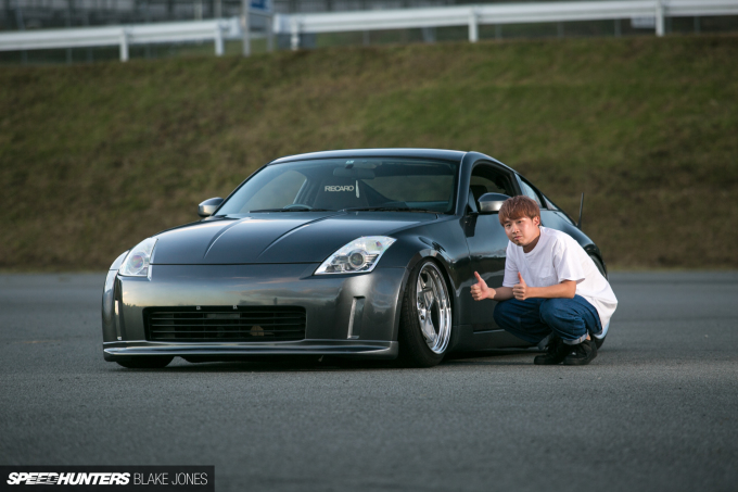 SpeedhuntersLive-Photobooth-blakejones-speedhunters--92